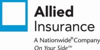 Allied Logo 200