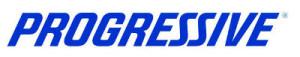 Progressive Logo 400